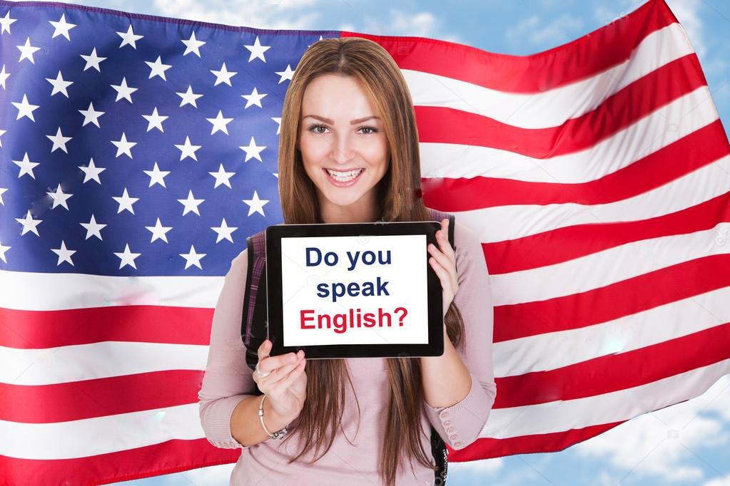 depositphotos_65674545-stock-photo-do-you-speak-english