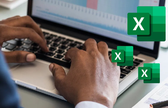 excel45