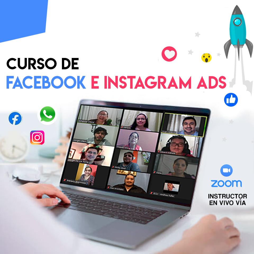 marketing digital cenecu1